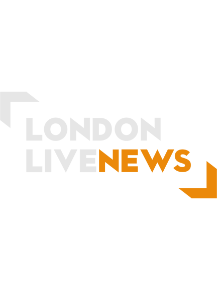 London Live News logo
