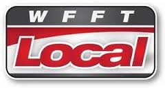 WFFT-TV logo