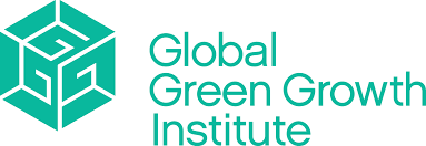Global Green Growth Institute logo