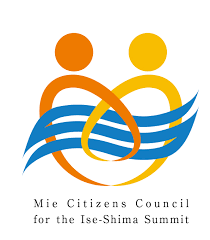 Mie Citizens Council logo