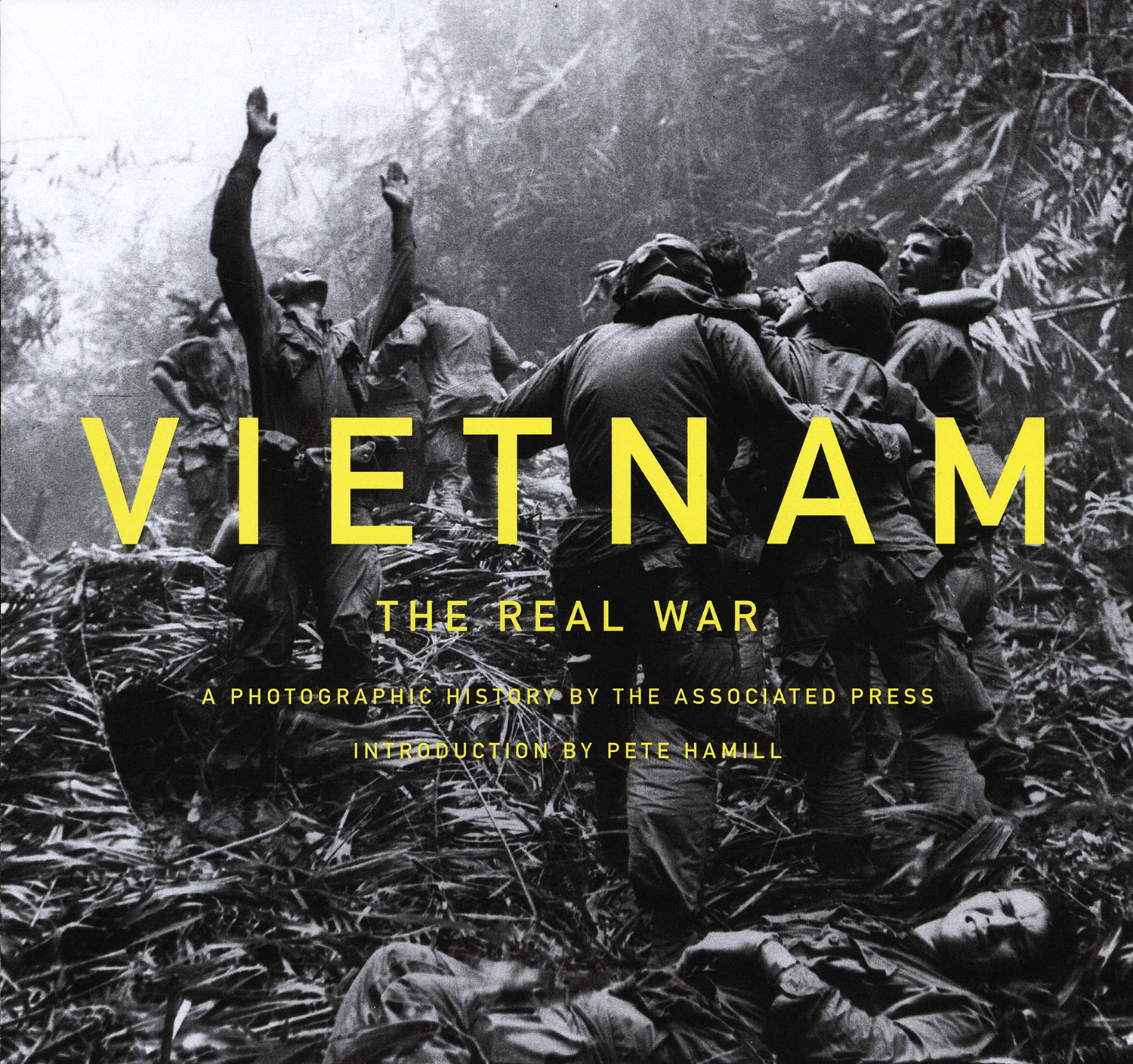 veitnam essay This free history essay on essay: the war in vietnam is perfect for history students to use as an example.